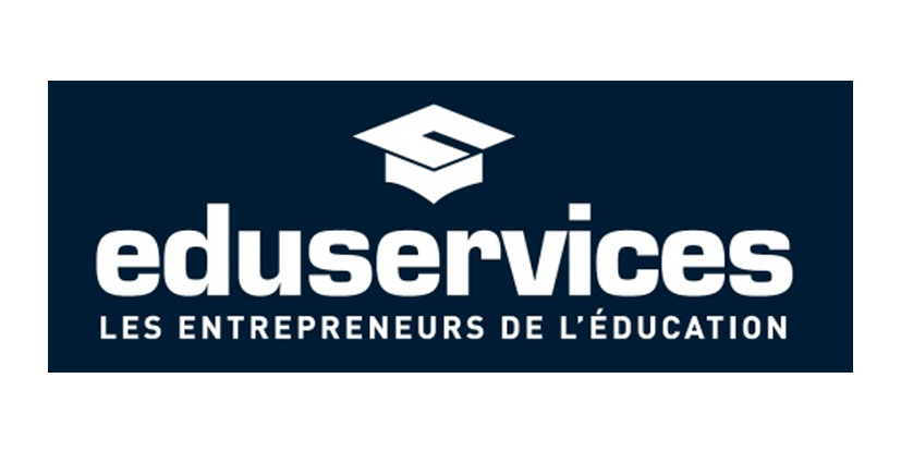 Logo Educervices